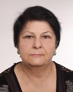 Tunzala Huseynova
